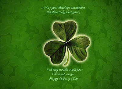 St-Patrick-day-images-for-facebook