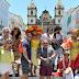 Turismo prevê a criação de 2 milhões de novos empregos para o setor