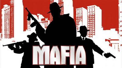 Mafia 1 Full Version PC GAME