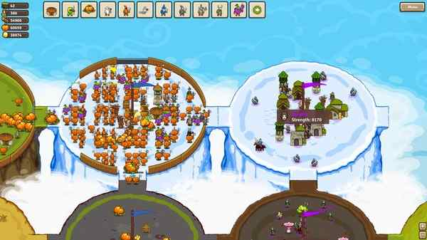screenshot-2-of-circle-empires-apex-monsters-pc-game