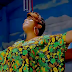 Christina Shusho - Akutendee Nini | Official Video [New Music]