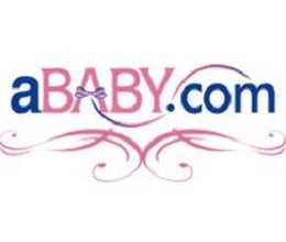 ababy coupon code