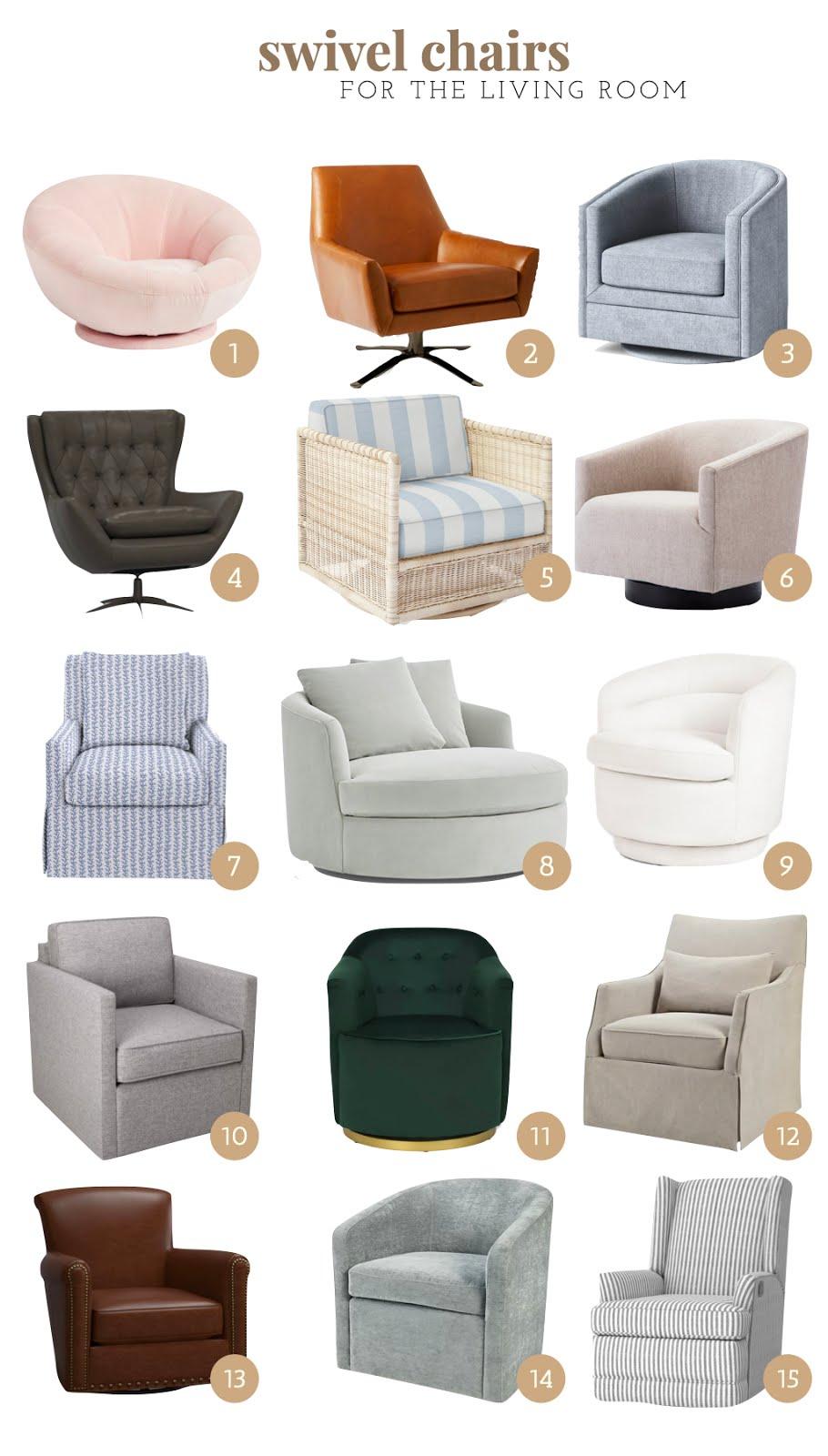 swivel chairs living room, small swivel chairs, swivel chair rocker, swivel chair recliner, upholstered swivel chair
