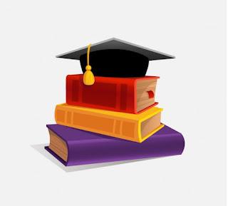 RPP K 13 Kelas 4 SD Semester 1 dan 2 Revisi Baru