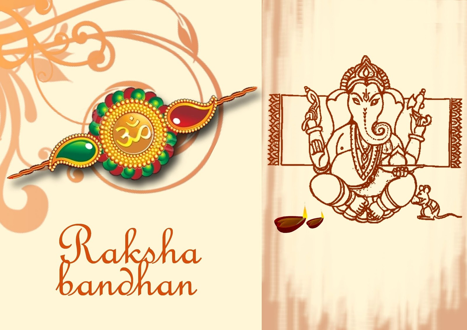 New 2017 raksha bandhan wallpapers rakhi hd images collection raksha bandhan wallpaper kristyandbryce Image collections