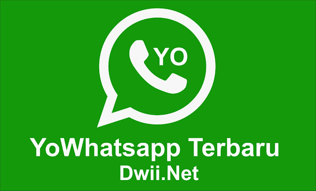 whatsapp mod apk download