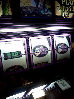 Vgt Slot Machine Jackpots Polar High Roller