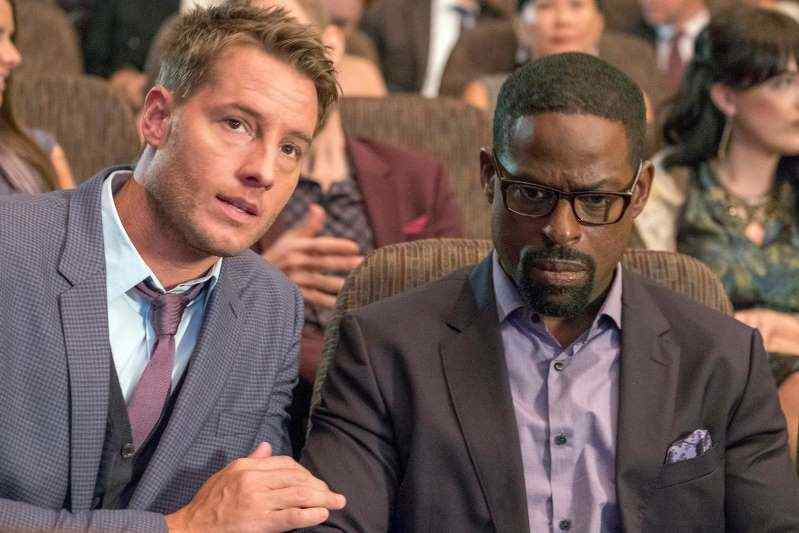 This Is Us season finale delayed due to Trump's State of the Union
