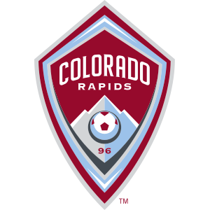 Recent List of Colorado Rapids Jersey Number Players Roster 2017 Squad