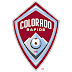 Plantel do Colorado Rapids 2019