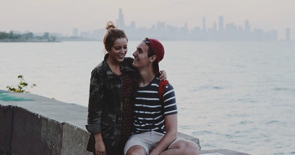 Kata kata Nembak Cewek Super Romantis   DUNIA CEWEK