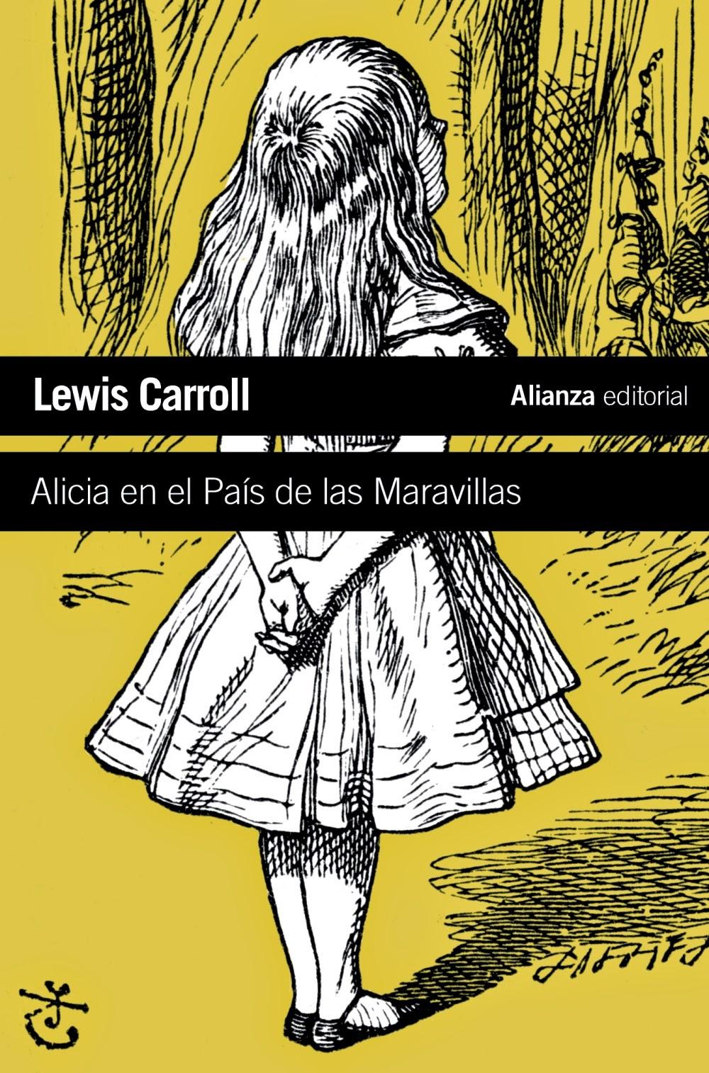 http://labibliotecadebella.blogspot.com.es/2015/03/alicia-en-el-pais-de-las-maravillas.html