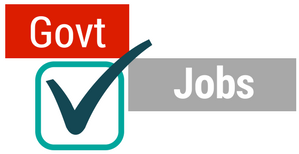 Latest Govt Jobs : Recruitment 2018 | Sarkari Naukri - Apply Online