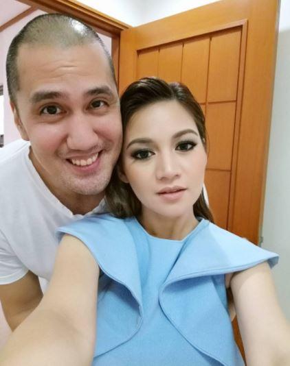 Mabighani Sa Ganda Ng Japanese-Inspired Na Mansyon Nina Kyla At Rich Alvarez!