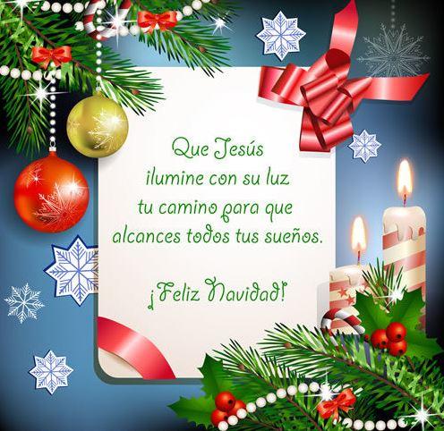 Tarjetas navideñas imagenes felicitaciones de navidad originals