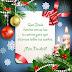 Tarjetas de navidad y Año Nuevo 2019 - Felicitaciones de Navidad y Año Nuevo | Feliz Navidad