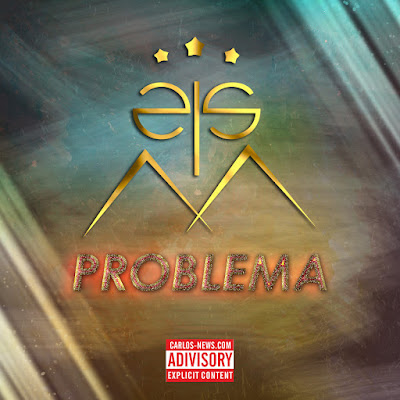 Team ELS Music - Problema 2019