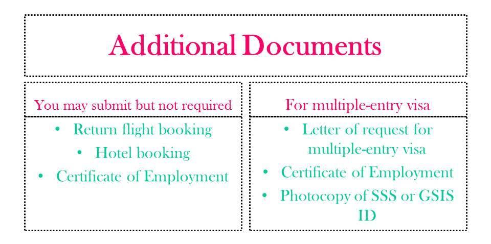 Japan visa application form barearsbackyard japan visa application form spiritdancerdesigns Gallery