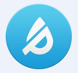 برنامج, تحميل, ملفات, التورنت, الجديد, PicoTorrent, اخر, اصدار
