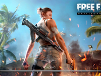 Cara Setting Controller Free Fire: Battlegrounds di NOX