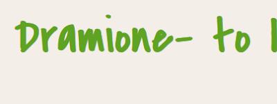 http://kochacizyc-dramione.blogspot.com/