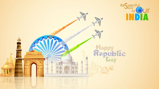 Republic Day Speech Hindi Me