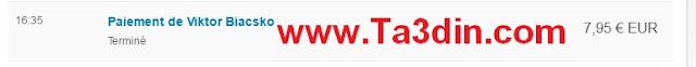 أفضل بديل لأدسنس على الاطلاق لربح البيتكوين يقبل hitleap مع اثبات السحب, ربح البيتكوين 2016 ربح البيتكوين بسرعة ربح البيتكوين بسرعة 2016 ربح البيتكوين من مشاهدة الاعلانات ربح البيتكوين كل ثانية ربح البيتكوين المحترف ربح البيتكوين من الاندرويد ربح البيتكوين من الاعلانات ربح البيتكوين بدون مجهود ربح البيتكوين مجانا ربح البيتكوين من الالعاب الربح من البتكوين ربح الكثير من البيتكوين ربح المال من البتكوين مواقع ربح البيتكوين موقع لربح البيتكوين لربح البيتكوين افضل موقع لربح البيتكوين اسرع طريقة لربح البيتكوين اسهل طريقة لربح البيتكوين برنامج لربح البيتكوين اقوى موقع لربح البيتكوين احسن المواقع لربح البيتكوين احسن موقع لربح البيتكوين موقع جديد لربح البيتكوين ربح البيتكوين كل دقيقة كيفية ربح البيتكوين ربح البيتكوين ربح البيتكوين 2015 ربح البيتكوين 2014 الربح البيتكوين ربح بيتكوين ربح بيتكوين 2015 ربح بيتكوين 2014 ربح بيتكوين مجانا طرق ربح البيتكوين طريقة ربح البيتكوين ربح عملة البيتكوين شرح ربح البيتكوين ربح البيتكوين بدون حد ادنى اربح البيتكوين