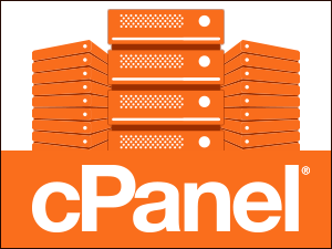 http://tekinolpen.blogspot.com/2017/09/kumpulan-hosting-gratis-cpanel-dan-spesifikasinya.html