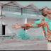 Robby John ft Walter Chilambo - Ungeweza   Video