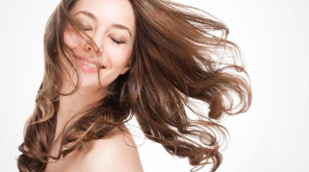 Tips Merawat Rambut yang Mudah dan Praktis