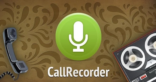 texttachenf • Blog Archive • Call recorder cydia activation code