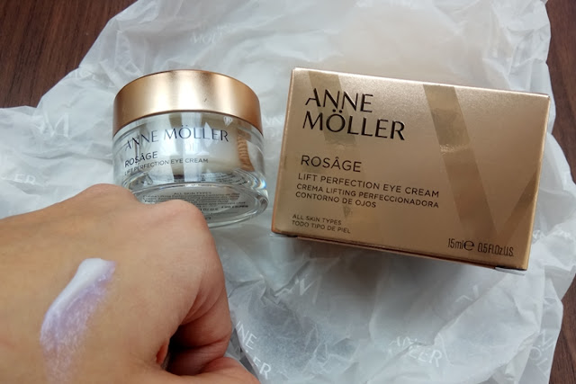 ANNE_MOLLER_RÔSAGE_LIFT_PERFECTION_EYE_CREAM_3