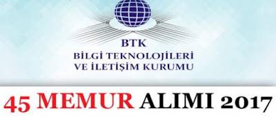 btk-memur-alimi