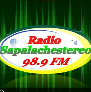 Radio Sapalache