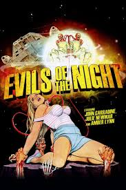 Evils of the Night 1985 Watch Online