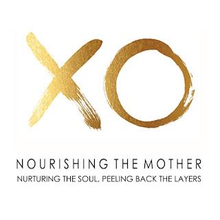 Nourishing The Mother