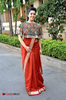 Charmy Kaur Pictures at Jyothi Lakshmi Book Launch ~ Bollywood and South Indian Cinema Actress Exclusive Picture Galleries