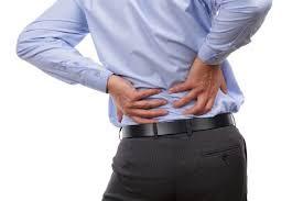 Pengobatan tradisional sakit pinggang
