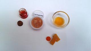Jabón-con-colorante.natural-zanahoria-Chaladura-de-jabones