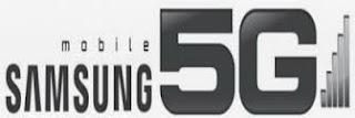 Come usa il 5G Samsung in movimento