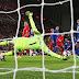 United y Liverpool sin dañarse
