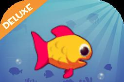 Insane Aquarium Deluxe