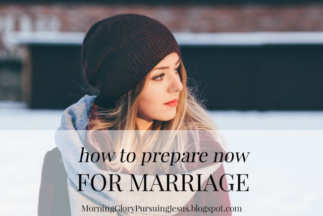 What I Learned My First Year of Marriage