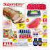 Real Canadian Superstore Flyer May 25 – 31, 2017