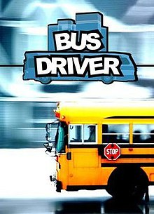 Bus Driver Free Download