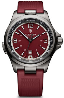 VICTORINOX SWISS ARMY NIGHT VISION 241717