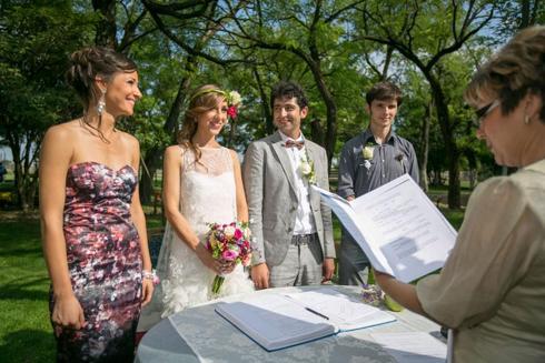 građansko-venčanje