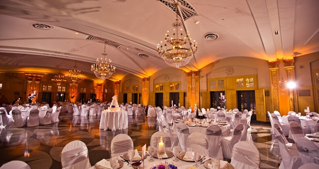 Cheap Wedding Venues In Kansas City