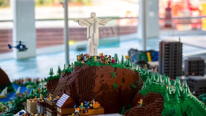 lego-olimpiadas-rio-2016-maquete
