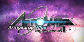 Ar-Nosurge-Plus-Ode-to-an-Unborn-Star